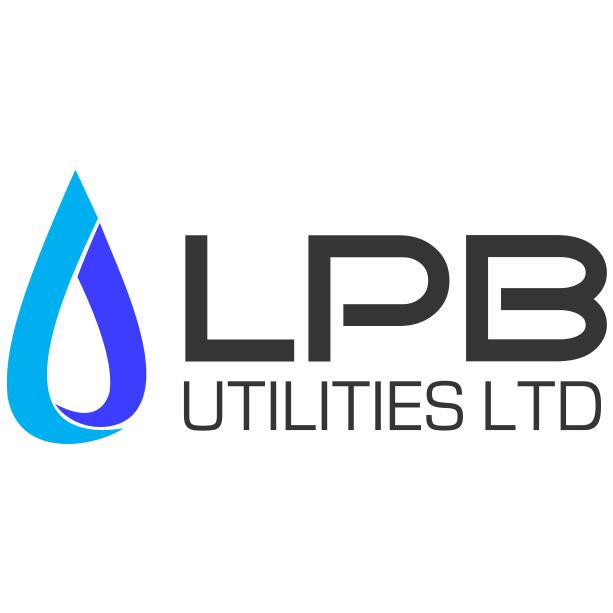 lpb-logo