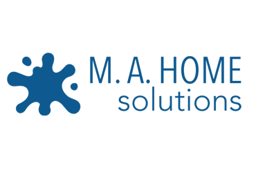 M.A. Home Solutions