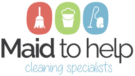 Maid to Help Cleaning Specialists