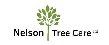Nelson Tree Care Ltd