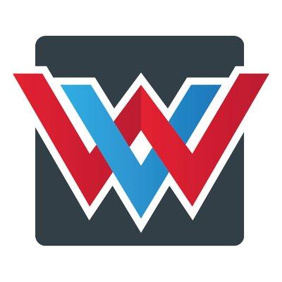 new-logo-twitter