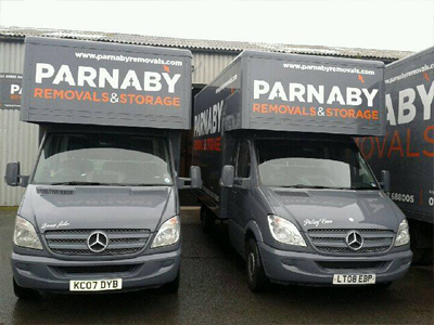 parnaby-removals