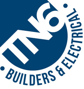 TN6 Builders & Electrical.