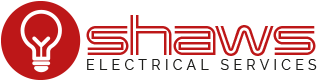 Shaws Electrical Service