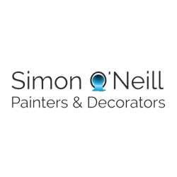Simon O'Neill Painter & Decorator