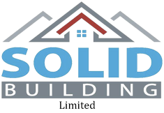 Solid Building Ltd
