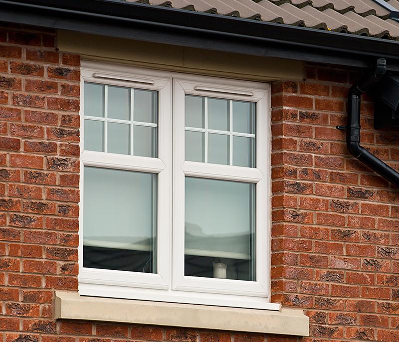 Viaduct Windows & Doors Ltd
