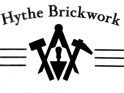 Hythe Brickwork Ltd