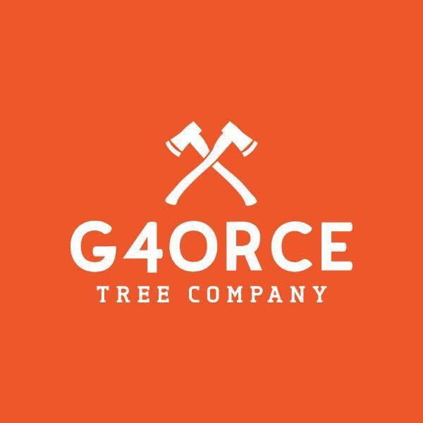 G4orce Tree Company