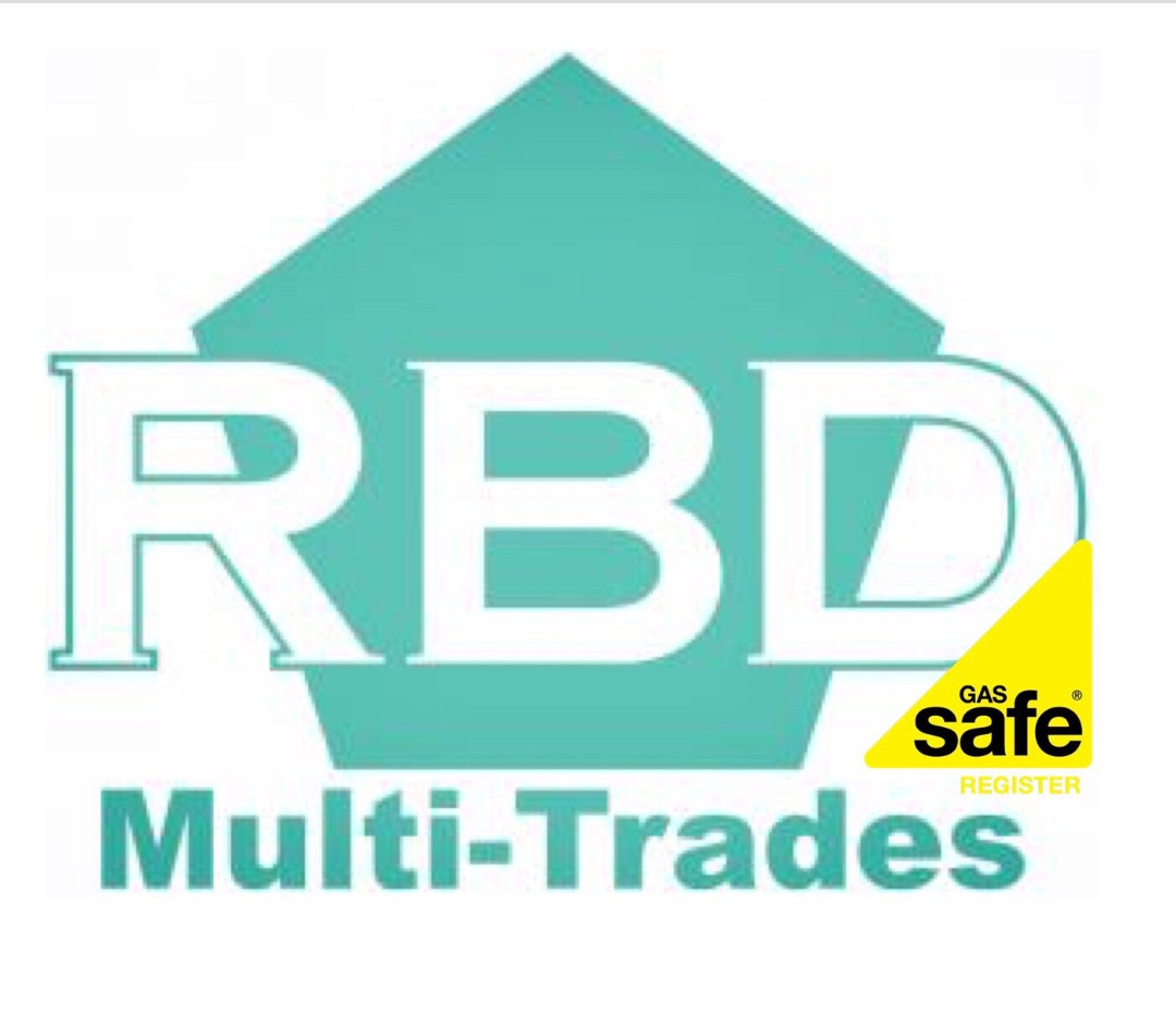 RBD Multitrades