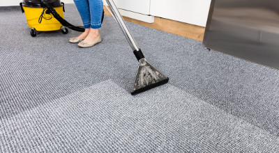 Carpet #Cleaning Cambridge