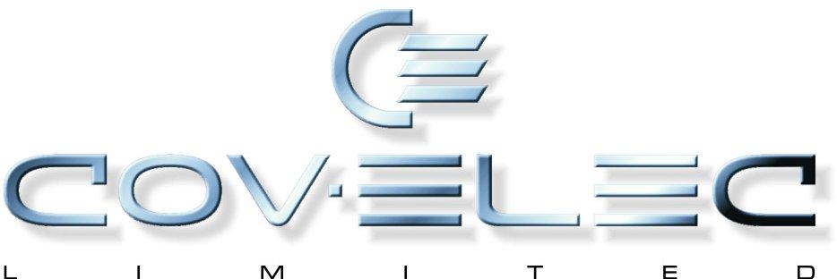 Covelec Ltd