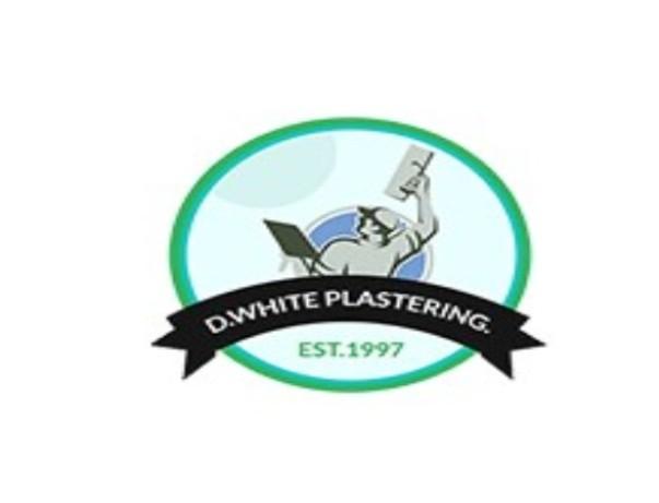 dwhiteplastering.co.uk-Logo