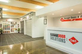 Garage Door Solutions (NW) Ltdjpg
