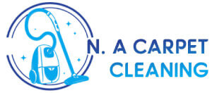 N.A Carpet Cleaning