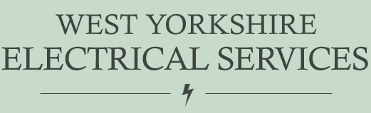 West Yorkshire Electrical Services
