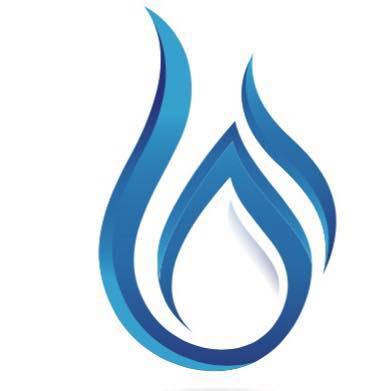 Carbon Solutions Ltd