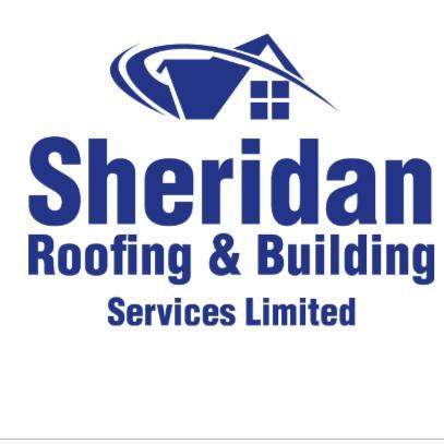 Sheridan Roofing & Building