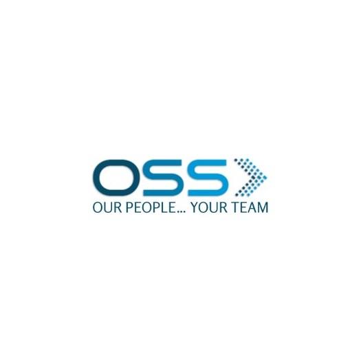 OSS Company