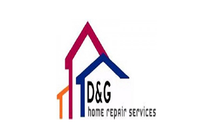 DG Home Repair