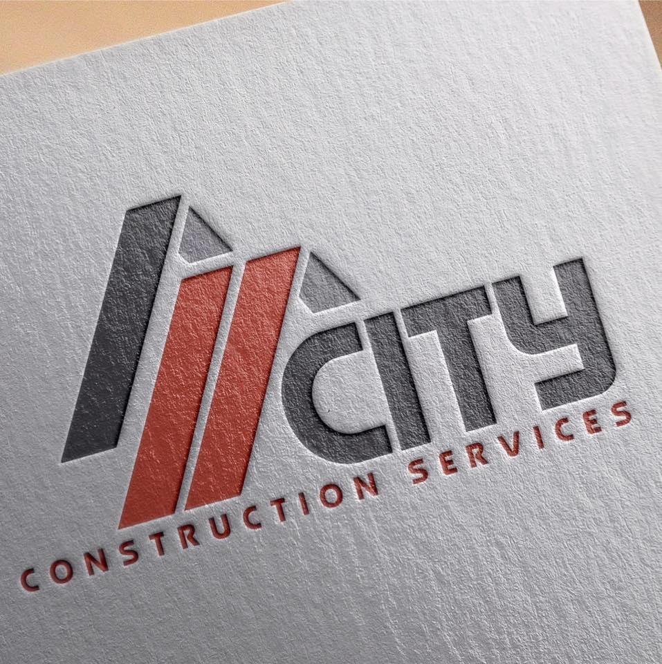 City Construction Services Ltd